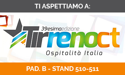FIERA TIRRENO CT