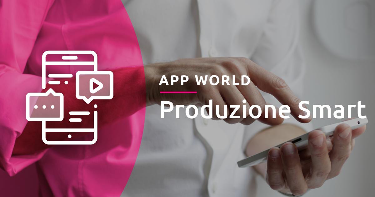 nuova-versione-app-produzione-smart