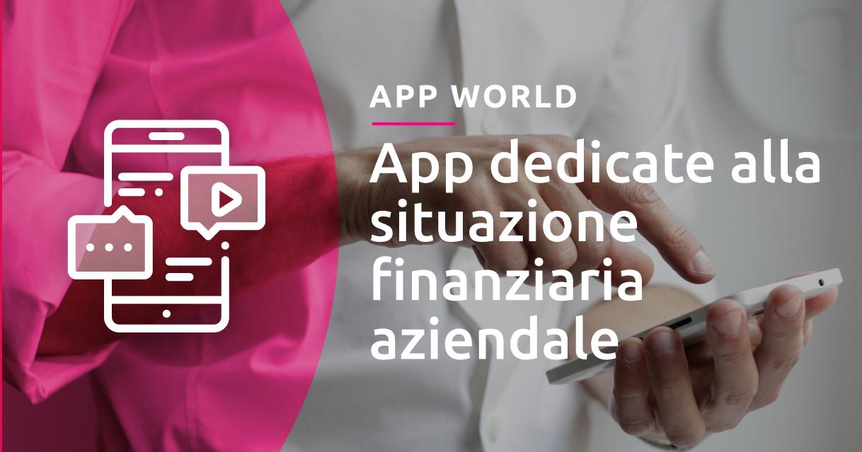 nuove-app-gestione-rettifiche-e-ultimo-prezzo