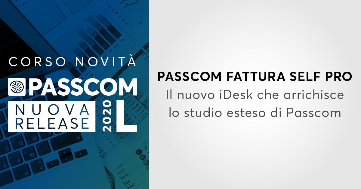 2020l-passcom-fattura-self-pro
