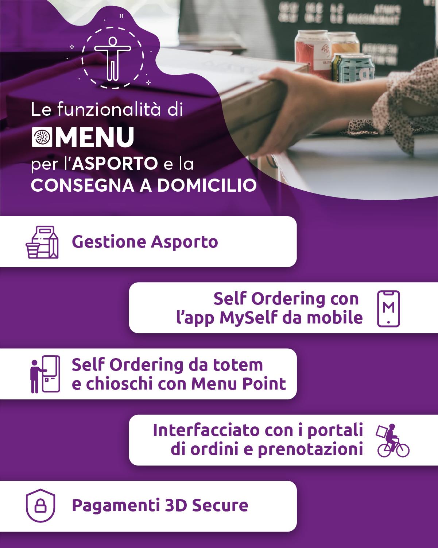 menu-asporto-e-domicilio-infografica