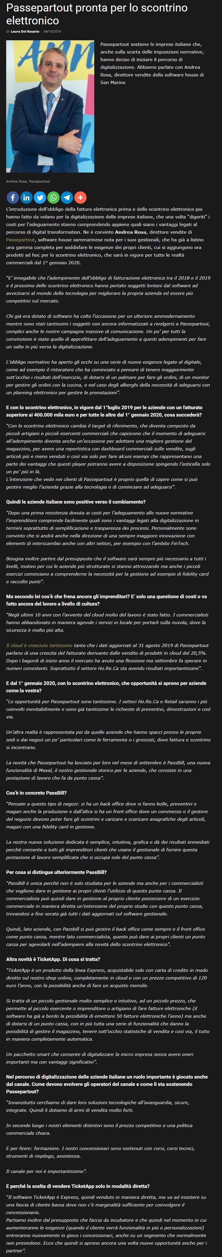 Datamanager_Fiumana_Ago2019