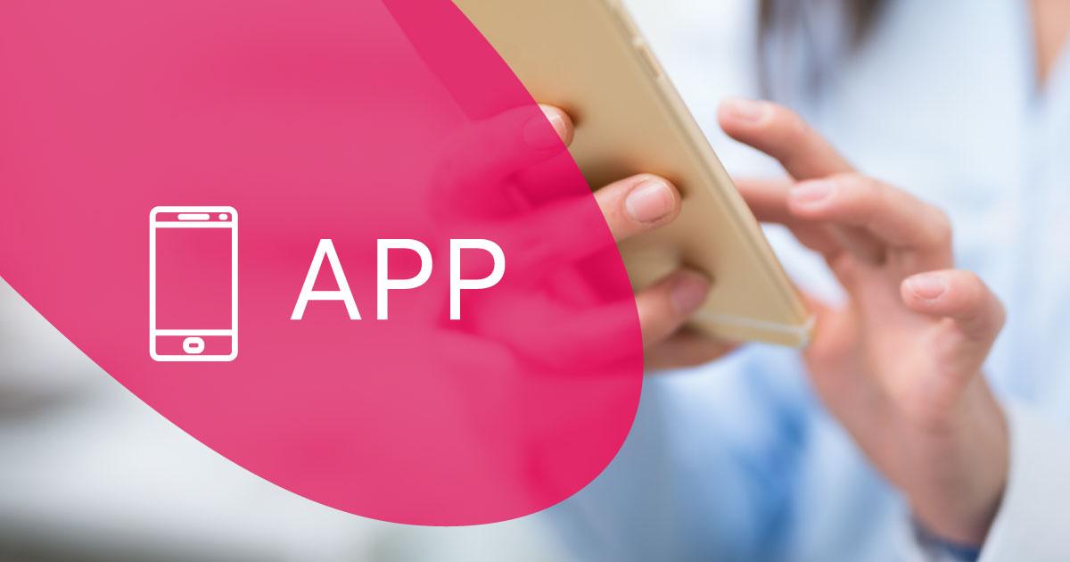 Nuove App sviluppate dai Partner