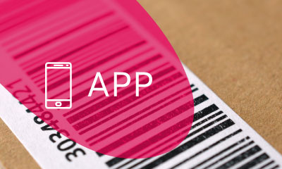 Nuove App Agosto 2019
